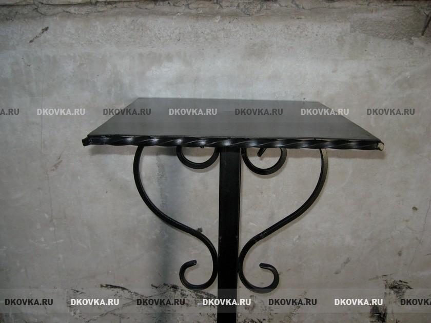 Столы на кладбище эскизы